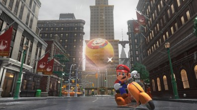 Switch_SuperMarioOdyssey_ND0111_scrn_07